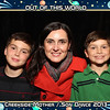 2013-02-13 Creekside Mother/Son Dance : Brought to you by Starlight Photo Booth, a San Diego photo booth company.