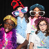 2012-06-11 Bonsall Elementary : Brought to you by Starlight Photo Booth, a photo booth rental company in San Diego.