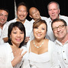 2012-07-07 Nerium White Party : Brought to you by Starlight Photo Booth.  Rent a photo booth in San Diego.