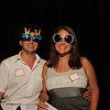 2012-08-16 Lomas Santa Fe CC : Brought to you by Starlight Photo Booth, a photo booth rental company in San Diego.