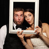 2012-08-31 Cheyne & Allie : Brought to you by Starlight Photo Booth.  Rent a photo booth in San Diego.