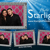 2012-10-14 Hyatt Mission Bay Wedding Show : Brought to you by Starlight Photo Booth, a photo booth rental company in San Diego.
