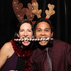 2012-12-08 Drs Eastman & Hong : Brought to you by Starlight Photo Booth.  Rent a photo booth in San Diego.