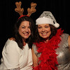 2012-12-13 CND : Brought to you by Starlight Photo Booth, a photo booth rental company in San Diego.