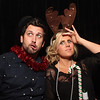 2012-12-14 PCE : Brought to you by Starlight Photo Booth, a San Diego photo booth company.