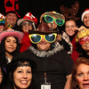 2012-12-17 Barona Gaming : Brought to you by Starlight Photo Booth.  Rent a photo booth in San Diego.