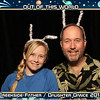 2013-02-14 Creekside Father/Daughter Dance : Brought to you by Starlight Photo Booth.  Rent a photo booth in San Diego.