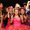 2013-04-20 Chelsea's Quince : Brought to you by Starlight Photo Booth.  Rent a photo booth in San Diego.