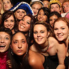 2013-04-26 JCS Prom : Brought to you by Starlight Photo Booth, a photo booth rental company in San Diego.