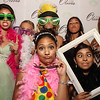 2013-04-27 Olivia's Quince : Brought to you by Starlight Photo Booth, a San Diego photo booth company.