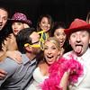 2013-05-11 Kim & Corey : Brought to you by Starlight Photo Booth, a photo booth rental company in San Diego.