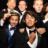 2013-05-31 High Tech High Prom : Brought to you by Starlight Photo Booth, a San Diego photo booth company.