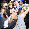 2013-06-01 Canyon Crest Academy Prom : Brought to you by Starlight Photo Booth.  Rent a photo booth in San Diego.