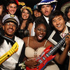 2013-06-01 El Camino High Prom : Brought to you by Starlight Photo Booth, a photo booth rental company in San Diego.
