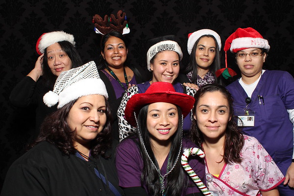 Vista Community Clinic 12-11-2014