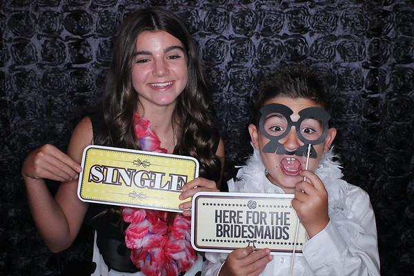 Leah and Jacob 8-2-2015