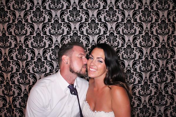 Nicole and David 8-8-2015