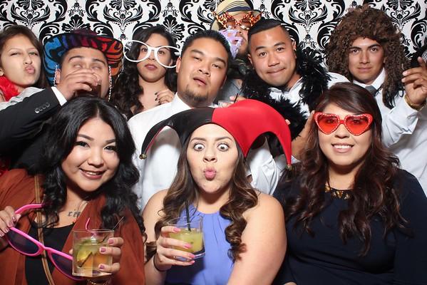 Williamson Wedding 5-22-2015